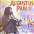 Augustus Pablo King Tubbys Meets Rockers Uptown NEW CD