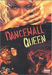 Dancehall Queen Movie DVD Beenie Man Lady Saw Anthony B