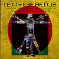 Aldubb - Let There Be Dub CD Jah Seal Ras Perez DUBSTEP