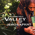 Augustus Pablo - Valley Of Jehosaphat CD DUB Reggae