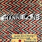 Channel One - Maxfield Avenue Breakdown REGGAE DUB CD