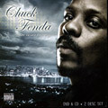 Chuck Fender - Live In San Francisco CD+DVD Dancehall