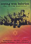 Coping With Babylon: The Proper Rastology DVD Rastafari