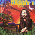 Danny I - Unchangeable CD Roots Reggae