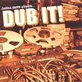 Earl Chinna Smith - Dub It CD Matabaruka Check 'In Dub'
