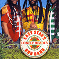 Easy Star AllStars Easy Stars Lonely Hearts Dub Band CD