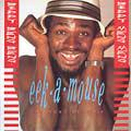 EEK A MOUSE - VERY BEST OF VOL 1 REGGAE DANCEHALL CD