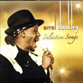 Errol Dunkley - Selective Songs CD Lovers Roots Reggae