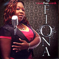 Fiona - More Than Words CD NEW Roots Reggae DANCEHALL
