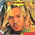 Fred Locks - Black Star Liner CD VP Roots Reggae