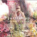 Gentleman - Journey To Jah CD Reggae Dancehall 2002