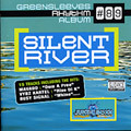 Greensleeves Rhythm Album: Silent River CD NEW