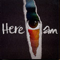 Groundation - Here I Am CD NEW Roots Reggae