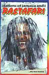 Itations Of Jamaica And I Rastafari 1st Edition NU BOOK