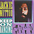 Jackie Mittoo - Keep On Dancing STUDIO 1 1969 sealed cd