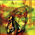 Jahmali - Treasure Box CD Reggae Roots Classic New