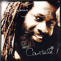 Jimmy Riley - Love Canticle CD REGGAE LOVERS ROOTS