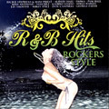 Joe Frasier - R & B Hits Rockers Style CD NEW Roots