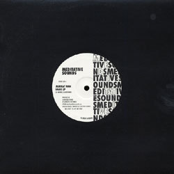 Murray Man - Hands Up / Dub Version / Afrikan Simba - Root Of All Evil / Dub 10