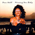 Pam Hall - Missing You Baby CD SOUL REGGAE LOVERS