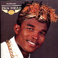 Pan Head - Tribute To Pan Head CD DANCEHALL REGGAE