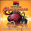 Penthouse Showcase Volume 5 CD Lovers Roots Reggae NEW