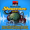 Penthouse Showcase Volume 6 CD Lovers Roots Reggae NEW