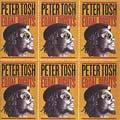 Peter Tosh - Equal Rights CD Roots Reggae Wailers