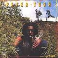 Peter Tosh - Legalize It CD Roots Reggae Wailers