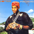 Pinchers - Hotter CD Dancehall Classic Blue Mountain