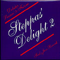 Steppa's Delight 2 Dubstep Present To Future 2CD SOJAZZ
