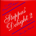 Steppa's Delight: 2 Dubstep Present To Future Vol 2 2LP