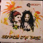 Strictly the Best 36 LP NEW Roots Reggae Dancehall SEALED VINYL