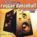 Ultimate Reggae Dancehall Xperience 2008 NEW CD Tad's