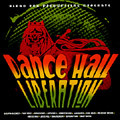 v/a - Dancehall Liberation CD Everton Blender Productio