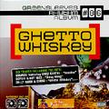 V/A - Ghetto Whiskey Greensleeves Riddim album 2xlp NEW