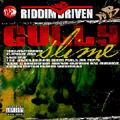 V/A - Gully Slime -  Riddim Driven Album NEW 2006