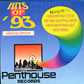 V/A - Penthouse Hits Of 1993 CD Dancehall Reggae Lovers
