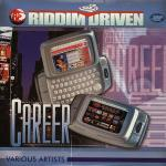 V/A - Riddim Driven - Career CD NEW 2004
