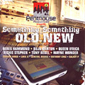 v/a - Something Old Something New Vol. 1 CD Penthouse