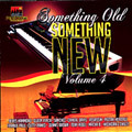 v/a - Something Old Something New Vol. 4 CD Penthouse