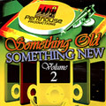 V/A - Something Old Something New Volume 2 CD Penthouse