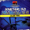 V/A - Something Old Something New Volume 3 CD Penthouse