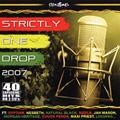 V/A - Strictly One Drop 2007 (2x CD) Cousin Reggae