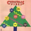 Various - Christmas Vibes CD Studio One NEW SEALED