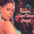 Various - Sweetie Come Dance Reggae CD PCM Records