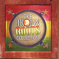 Various - Trojan Roots Collection (2 CD) NEW 2009