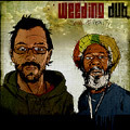 Weeding Dub Humble I YT - Sound Of Reality CD Steppers